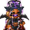 Scythapox's avatar