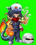 yo_boi's avatar