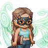 alisonlynn's avatar