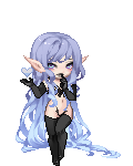 kitharion's avatar