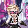 Kaiserhuff's avatar