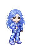 xx_midnight_curse_xx's avatar