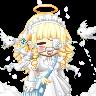 Sunban's avatar
