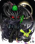 albert10000's avatar
