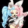 Marrmee's avatar