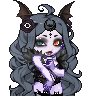 Marmm's avatar