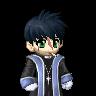 Snapmaster's avatar
