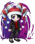 christhe420smoker's avatar