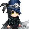 XxBloodyBeautyxX's avatar