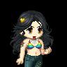 musicalrocker21's avatar