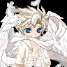 Draco Faust's avatar