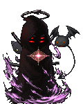 Robertp3001's avatar