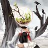 jayoku's avatar