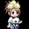 MireinaSparks's avatar
