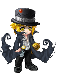 Jonathan Kane's avatar