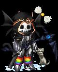 Ryder Dash's avatar