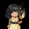 Fantasy Rebel's avatar