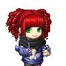 E R O S - S A's avatar