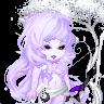 D3vilQueen's avatar