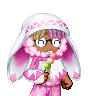 Celestial Moose's avatar