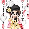 Mint-Mae's avatar