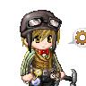 Sulphide's avatar