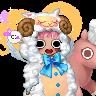 prince porcelian's avatar