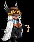 Zyukenshi's avatar
