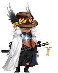 Dsence's avatar