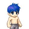 EvianX's avatar