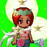 Rose1224's avatar
