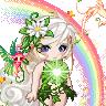 Shaluah's avatar