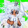 mR_ELementZz-93's avatar