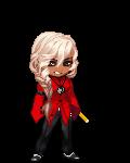 Echo Penn's avatar