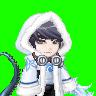 Sir Velmont's avatar