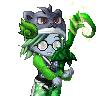 Kia_Hiram's avatar
