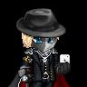 ProtoWolf 2.0's avatar