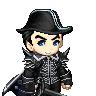 Opticaldeath's avatar