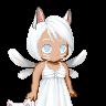 tootsiedog's avatar