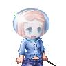 Lucyilk's avatar