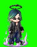 Slick_Perverted_Wraiths
