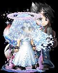 [Amazing Suma]'s avatar