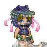 eliza000's avatar