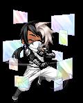Seji Takuri's avatar
