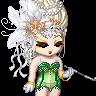babbii_doll's avatar