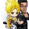 Milkyhendrix's avatar
