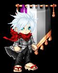 AiyokoXAngel's avatar