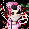 kimono_girl_amanda's avatar
