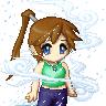 Sora_Sotara's avatar