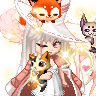 SuushiGurl's avatar